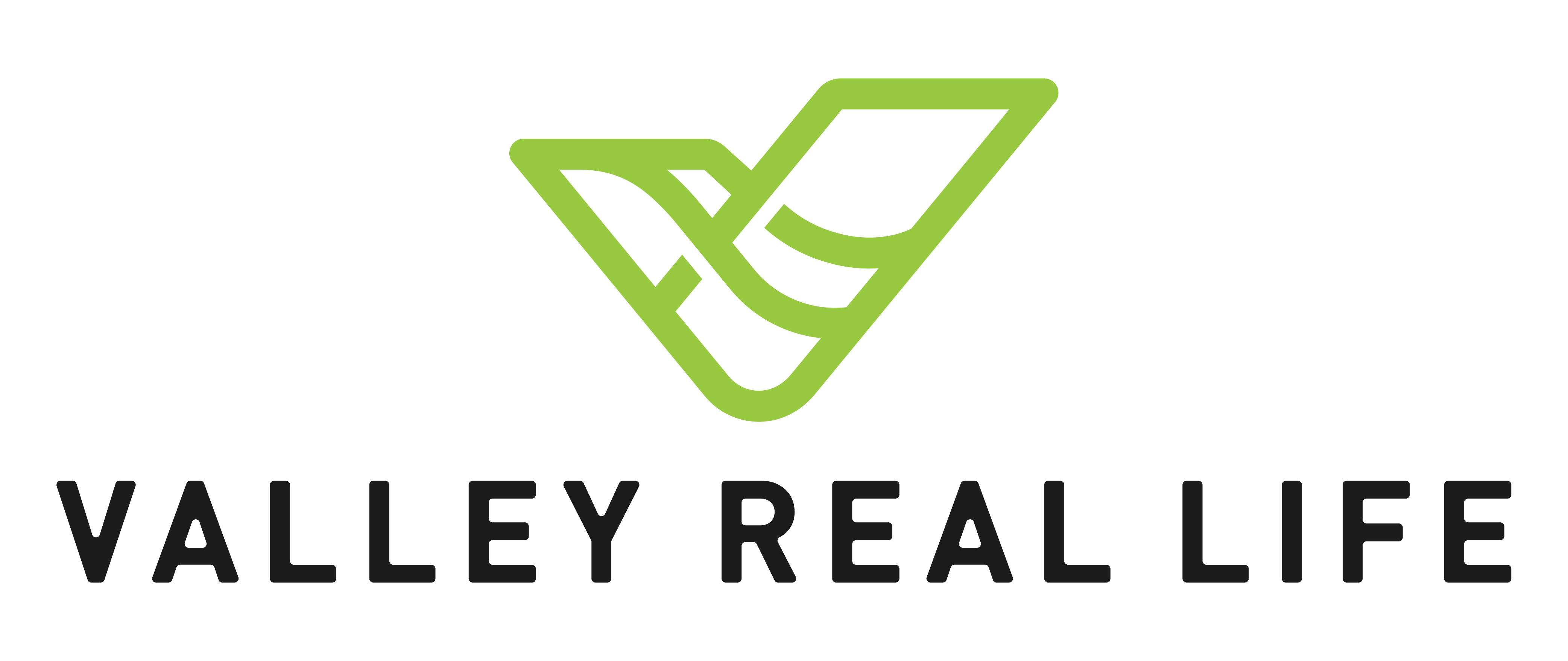 ValleyRealLife_Logo_Stacked_Color-02.png